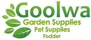 Goolwa Garden Supplies