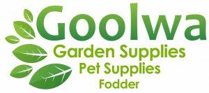 Goolwa Garden Supplies logo